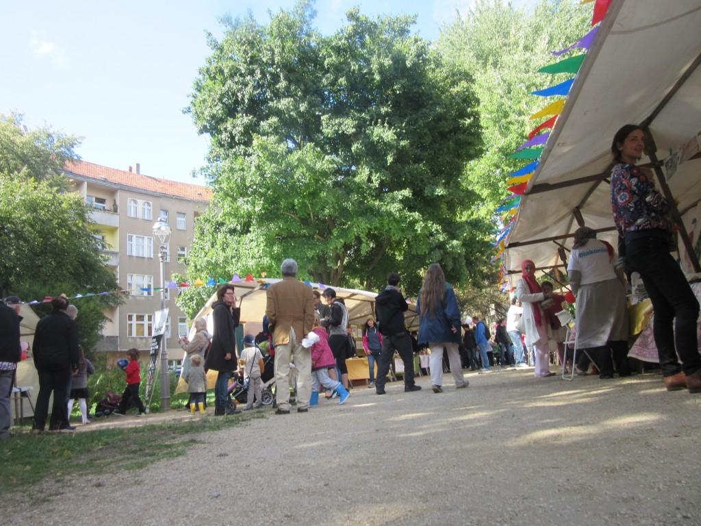 IMG_0197_Schillermarkt