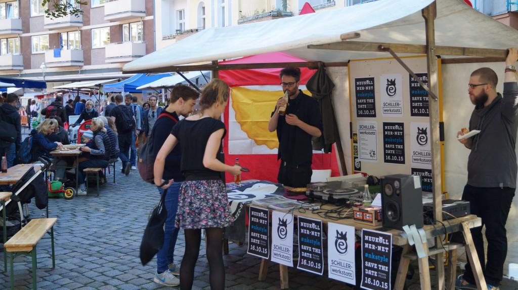 Marktbild2