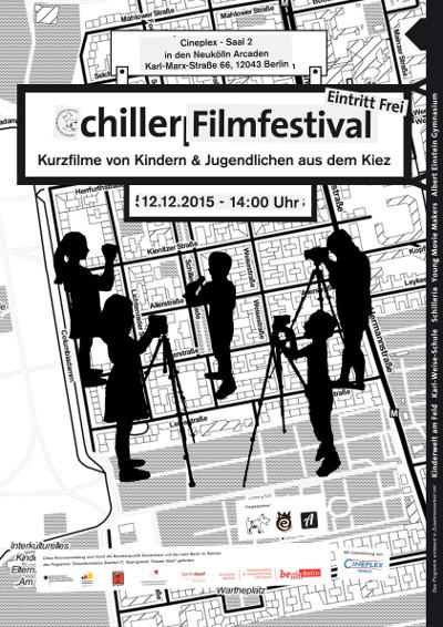 _chiller-Filmfestival_4_web