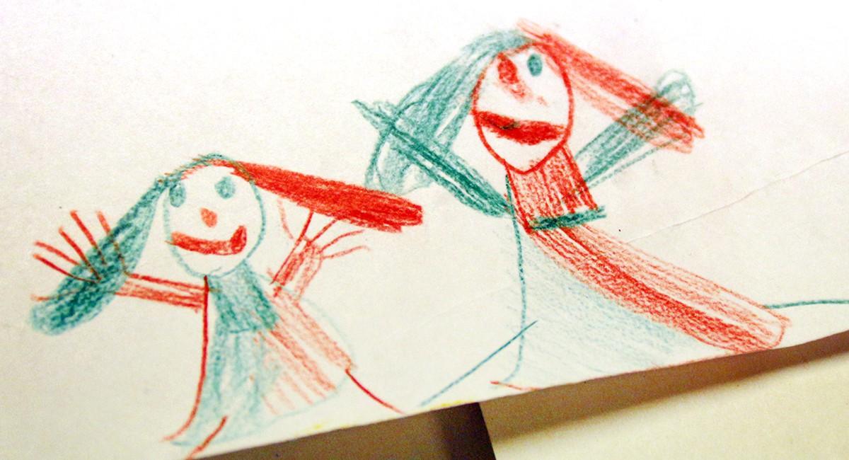 Kinderwinterredaktion