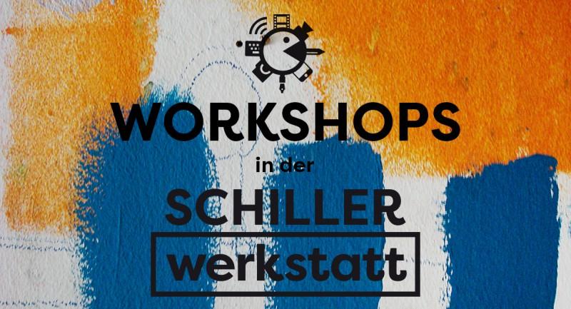Workshops_SW6_smal