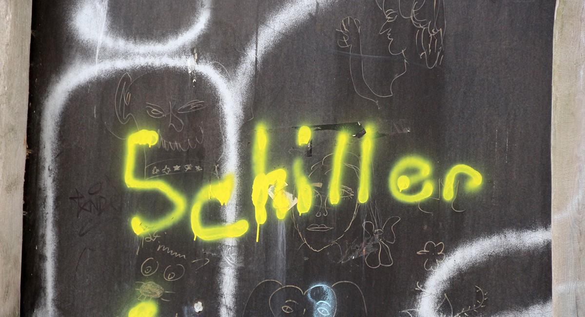 Schillerkiez_Pics