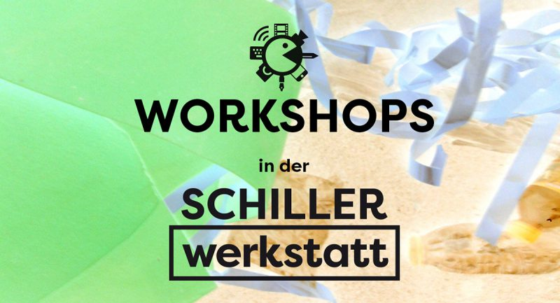 Workshops2_Header
