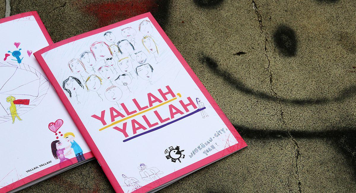 Yalla_1_featured