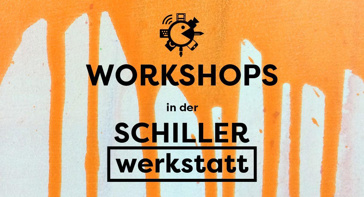 sw_workshops_1200x650px2