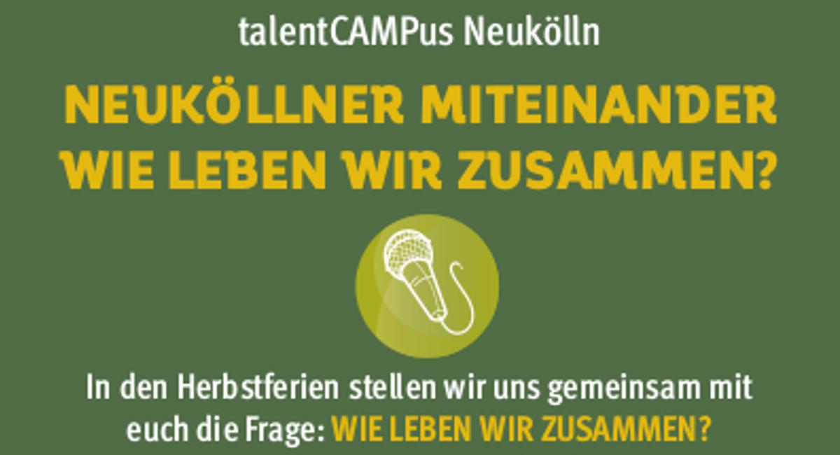 telentcampus2_web_2