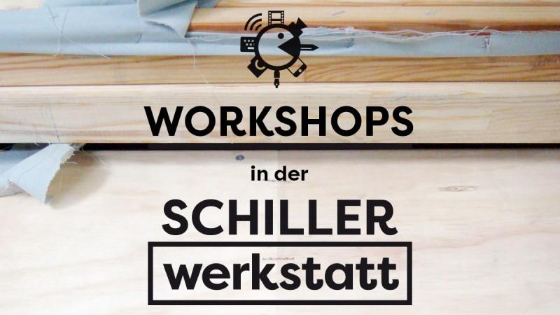 Workshops_SW2