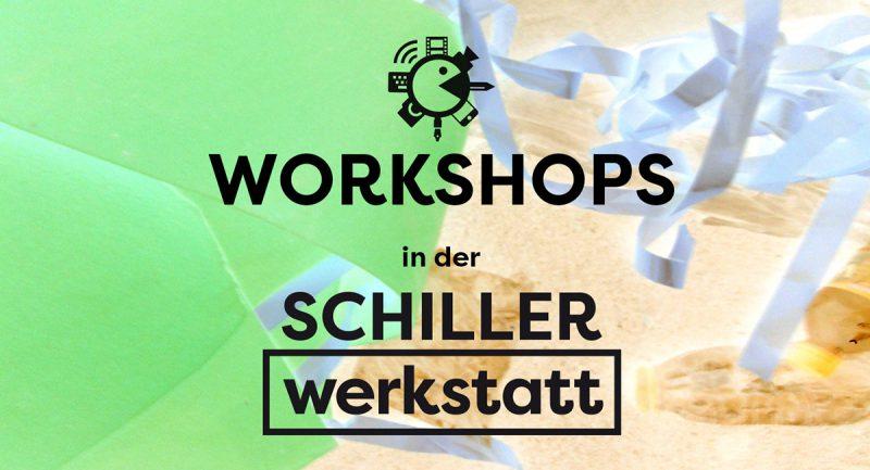 Workshops2_Header