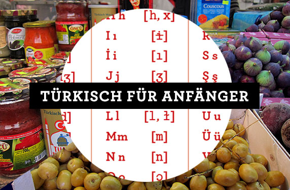 Sprachlehrerin Deniz Julia Güngor freut sich auf motivierte Kiezschüler!